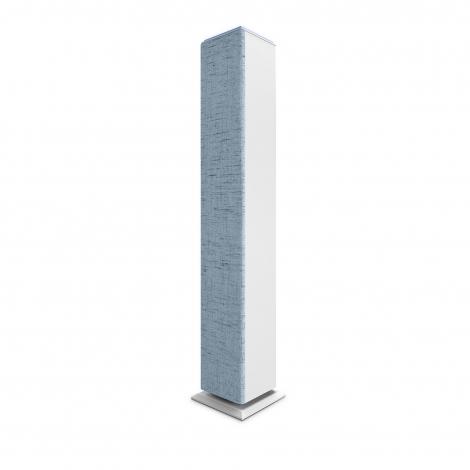 Altavoz Bluetooth Energy Smart Speaker 7 Tower