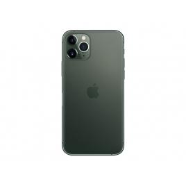 iPhone 11 PRO 64GB Midnight Green Apple
