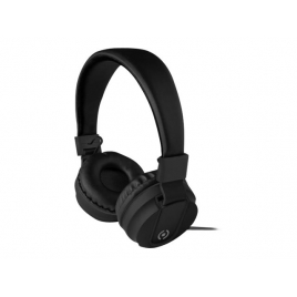 Auricular + MIC Celly Ultrabeat Black
