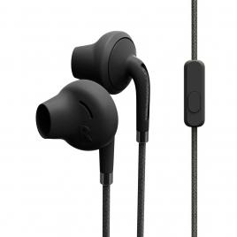 Auricular + MIC Energy Earphones Style 2+ Space