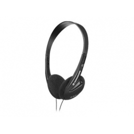 Auricular Sennheiser HD 35 TV