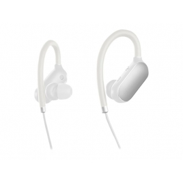Auricular Xiaomi mi Sports Bluetooth Earphones White
