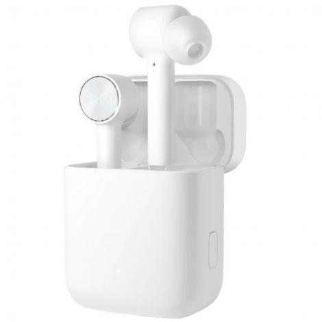 Auricular Xiaomi mi True Wireless Earphones Lite White