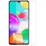 Protector de Pantalla Cool Cristal Templado para Samsung Galaxy A41 A415