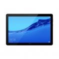 "Tablet Huawei Mediapad T5 10"" IPS OC 3GB 32GB Android 8 Mist Blue"