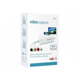 ZQ520 4IN USB DUAL RADIO PRNT BT 3.0/WLAN LINER/ACTIVE NFC