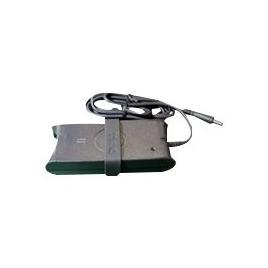 Alimentador Portatil Dell 65W 19.5V 2 PIN