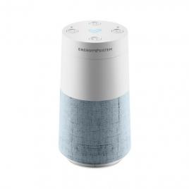 Altavoz Bluetooth Energy Smart Speaker 3 Talk