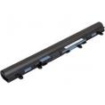 Bateria Portatil Acer 2500MAH 4 Celdas
