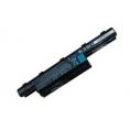 Bateria Portatil Acer 4400MAH 6 Celdas