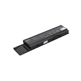 Bateria Portatil Dell 11.1V 56WH 6 Celdas