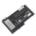 Bateria Portatil Dell 38WH 3 Celdas