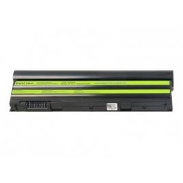 Bateria Portatil Dell 87WH 9 Celdas
