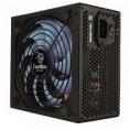 Fuente de Alimentacion ATX 800W Coolbox Deeppower BR-800 80+ Bronze