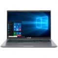 "Portatil Asus Vivobook M509DA-BR198T Ryzen 5 3500U 8GB 512GB SSD Vega 8 15.6"" FHD W10 Grey"