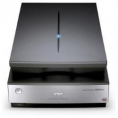Scanner Epson Perfection V850 PRO A4 USB