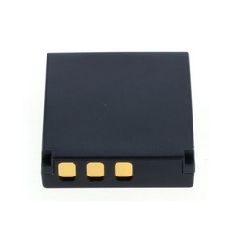 Bateria Camara Digital Compatible Acer BT.8530A.001 02491-0028-01 Sealife DS-8330 1000MAH