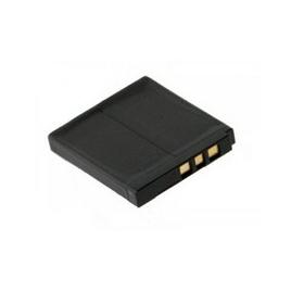 Bateria Camara Digital Compatible Kodak KLIC-7001 720MAH