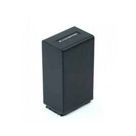 Bateria Camara Digital Compatible Sony NP-FH30 NP-FH40 NP-FH50 NP-FH60 NP-FH70 NP-FH90 NP-FH100 NP-FH120 4400MAH