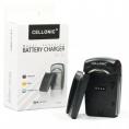 Cargador Bateria Camara Digital Compatible Nikon EN-EL11