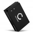 Bateria Camara Digital Compatible Canon LP-E12 820MAH