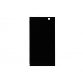 Pantalla LCD + Digitalizadora para Sony Xperia Xa2black
