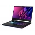 "Portatil Asus ROG Gaming G512LU-HN161 CI7 10750H 16GB 1TB SSD GTX1660 ti 6GB 15.6"" FHD Freedos"
