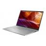 """Portatil Asus Vivobook X509JA-BR473T CI7 1065G1 8GB 512GB SSD 15.6"""" HD W10 Grey"""