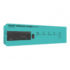 IMPRESORA CANON PIXMA IP-7250 10IPM DUPLEX WIFI USB