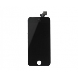 Pantalla LCD + Digitalizadora para iPhone 5 Black