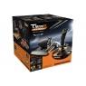 Joystick Thrustmaster T.16000M FCS Hotas para PC