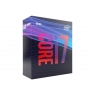 Microprocesador Intel Core I7 9700 3GHZ Socket 1151 12MB Cache Boxed