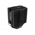 Ventilador CPU Mars Gaming Mcpu2 Socket 775/1150/1151/1155/1156/Am2/Am2+/Am3/1155/Am3+