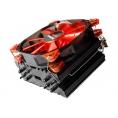 Ventilador CPU Mars Gaming Mcpu3 Socket 775/1366/1150/1151/1155/1156/Am2/Am3