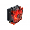Ventilador CPU Mars Gaming Mcpu3+ Socket 775/1366/1150/1151/1155/1156/2011/2066/Am2/Am3/Am4
