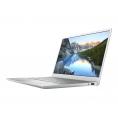 """Portatil Dell XPS 13 7390 CI7 10510U 16GB 512GB SSD 13.3"""" FHD W10P Silver"""