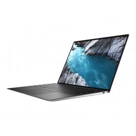 "Portatil Dell XPS 13 9300 CI7 1065G7 16GB 512GB SSD 13.4"" UHD W10P Silver"