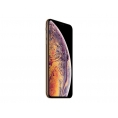 iPhone XS MAX 512GB Gold Apple