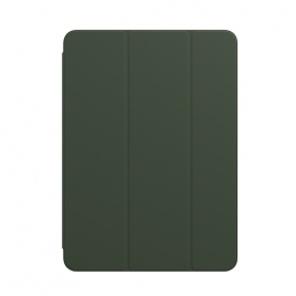 Funda iPad AIR 2020 Apple Smart Folio Cyprus Green