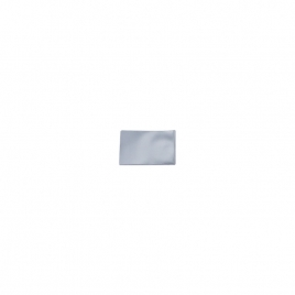 Hoja Portadora para Tarjetas Plasticas Pack 5U