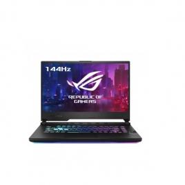 VENTILADOR CPU STARTECH SOCKET 478