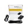 Conmutador Data Switch Manual Startech 2X1 USB 3.0