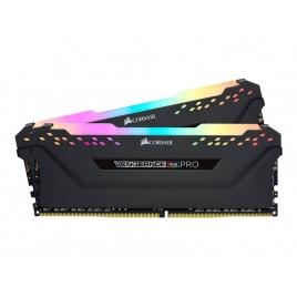 MODULO DDR4 4GB BUS 2133 KINGSTON HYPERX IMPACT SODIMM