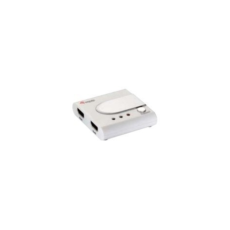 Conmutador Data Switch Equip 2X1 HDMI