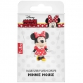 Memoria USB Silver HT 16GB Minnie Mouse