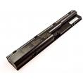 Bateria Portatil Microbattery 10.8V 6 Celdas