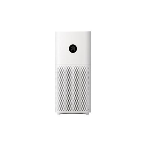 Purificador de Aire Xiaomi mi AIR Purifier 3C White