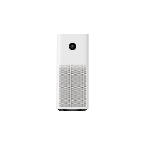Purificador de Aire Xiaomi mi AIR Purifier PRO H White