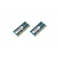Modulo DDR3 8GB (2X4GB) BUS 1066 Micromemory Sodimm