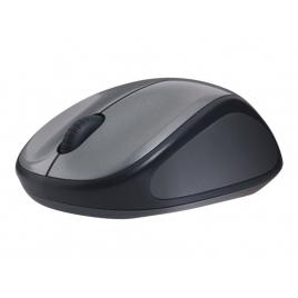 Mouse Logitech Wireless M235 Black